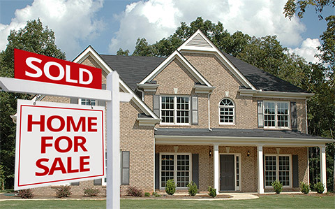 Pre-Listing (Seller's) Home Inspections from Vantage Point Inspections