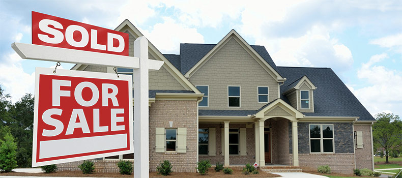 Get a pre-purchase inspection, a.k.a. buyer's home inspection, from Vantage Point Inspections