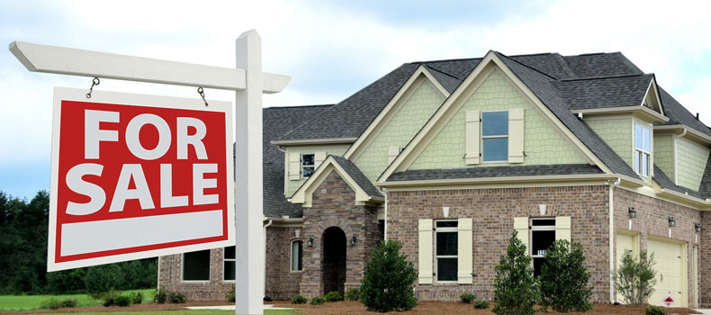 Get a pre-listing inspection, a.k.a. seller's home inspection, from Vantage Point Inspections